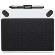 Wacom Intous Draw CTL-490D Graphic Tablet with Stylus